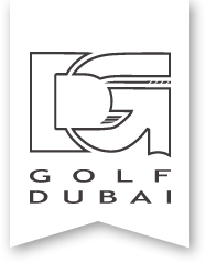 DG Golf Dubai